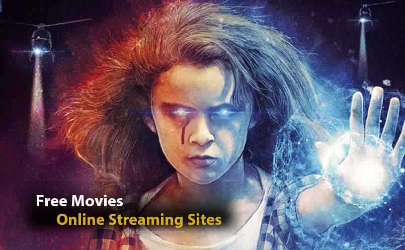 Top 10 Free Online Movie Streaming Sites No Sign Up