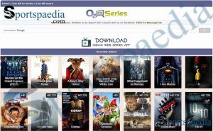 O2TvSeries - Free Movies | Tv Series | Download | www.o2tvseries.com