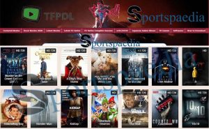 TFPDL - Download Movies & TV Series on TFP.is/TFPDL.com