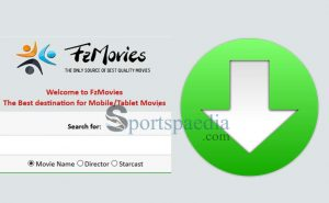 Fz Movies Download - Fz Movies.net Latest Movie | www.fzmovies.net