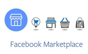 Facebook Marketplace for Free - Marketplace Facebook Buy and Sell Online | Facebook Marketplace Buy Sell