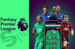 Fantasy Premier League - Prizes Overall, Join or Sign Up for an Account