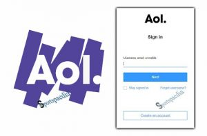 Mail on AOL - How AOL Email Works | AOL Mail Login
