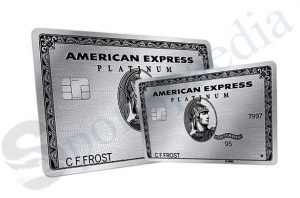 American Express Platinum Card - Apply Now, Get Amex Platinum Benefits