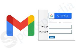 Gmail Login New User - Access Your Email Account | Gmail New Account Login