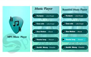 Mp3 Juice Player App - Listen to Free Mp3 Music and Songs
