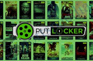 PutLockers New Site Today - What's the Official PutLocker Website