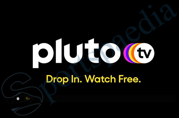 Pluto TV- Free Live TV and Movies App On Demand