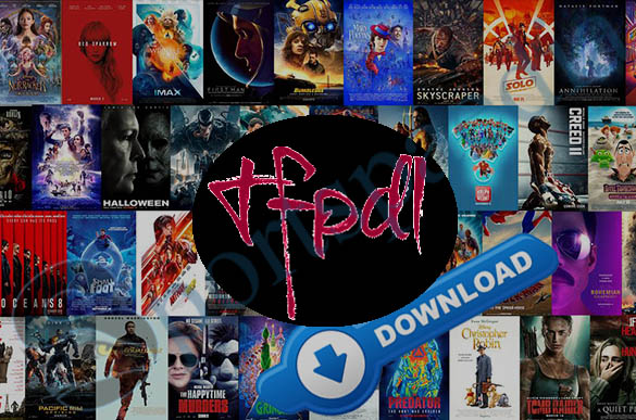 Tfpdl Movie Download - www.tfpdl.com for Movies Download Links
