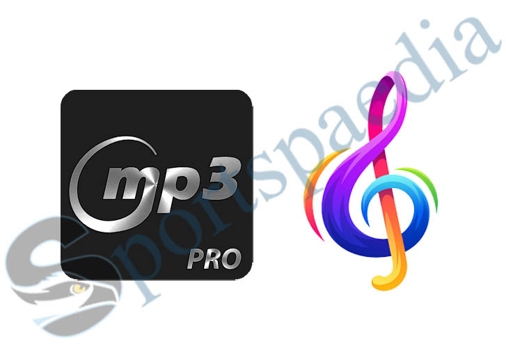 Mp3 Pro Music - www.mp3pro.com Download Free Music or Songs