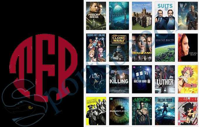 TFP - Download TFPDL Movies & Tv Series TFP.is/TFPDL.com