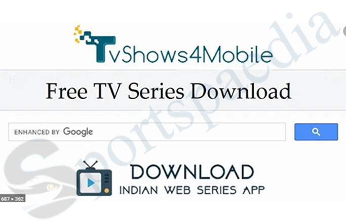 Tvshow4mobile - Free A to Z Tv Series Download | www.tvshow4mobile.com